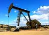 Saudyjczycy i inni zrywają kontakty z Katarem - to mocno pomaga notowaniom ropy