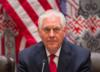 USA: Brak reakcji na działania Korei Płn. przyniesie katastrofalne skutki