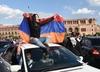 Armenia: Premier Serż Sarkisjan podał się do dymisji