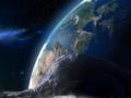 Ogromna asteroida zmierza w kierunku Ziemi