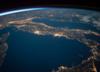 Asteroida przeleciała ekstremalnie blisko Ziemi. 34 tys. km na godzinę