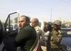 Dziesiątki zabitych i rannych. Atak na paradę w Iranie