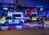 Brytyjskie media ujawniają, kto dokonał zamachu w Londynie