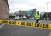 MSZ potwierdza. Polak ranny w zamachu w Manchesterze