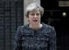 Theresa May: znamy tożsamość sprawcy ataku w Manchesterze