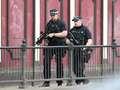 Komentarze zwolenników ISIS po ataku w Manchesterze: to zasłużony terror