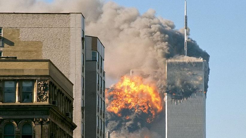 Mija 16 lat od ataku na WTC. Zidentyfikowano kolejną ofiarę