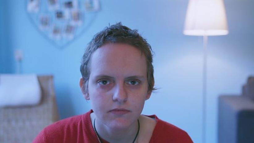 Od lat zmagała się z depresją. Zdecydowała się na eutanazję