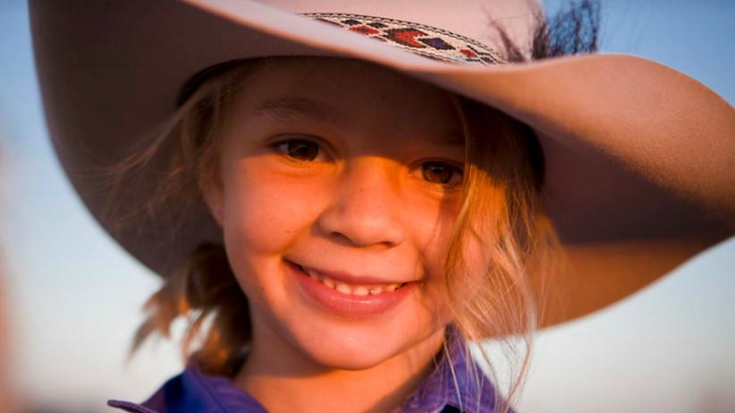 Australia w żałobie. 14-latka odebrała sobie życie. Była ofiarą przemocy w sieci