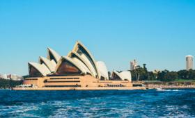 Australia zamyka się na imigrantów. Zmiana programu wizowego