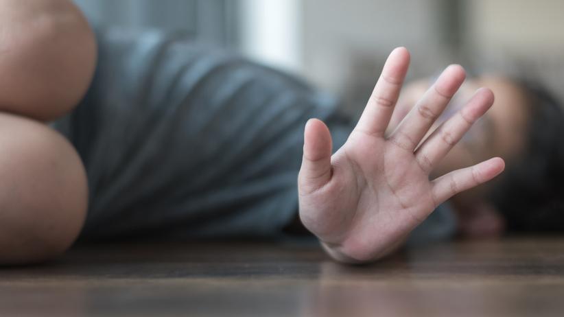 Australia. Druhowie tuszowali przypadki molestowania skautów