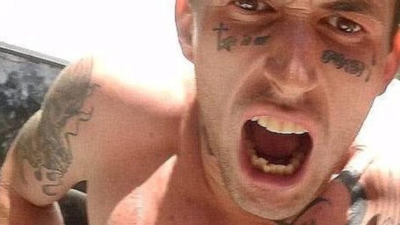 Porwał i gwałcił młodą turystkę. Dramat 23-latki trwał kilka tygodni