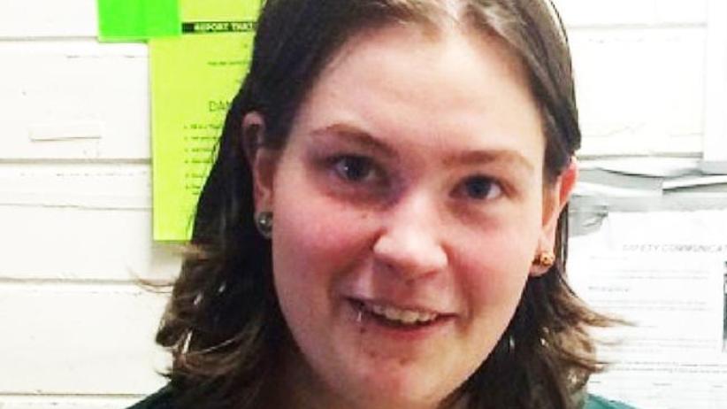 Australijka urządziła w domu salę tortur. Zabiła 18-latka drutem kolczastym