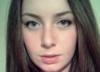 Australijka napiła się polskiego alkoholu w swoje 18. urodziny. Nie przeżyła