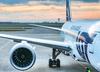 Dreamliner PLL LOT uziemiony w Meksyku. Powodem awaria zasilania