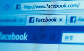 Potężna awaria Facebooka. Przerażeni ludzie dzwonili na policję