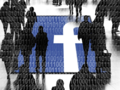 Facebook trafił pod lupę naukowców. Wyniki badań zaskakują