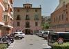 Nożownik zaatakował w Barcelonie. Wtargnął na komisariat