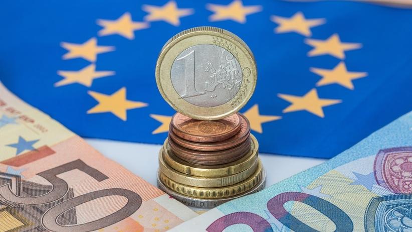 Bez porozumienia ws. budżetu UE na 2019 rok. Będzie nowy projekt