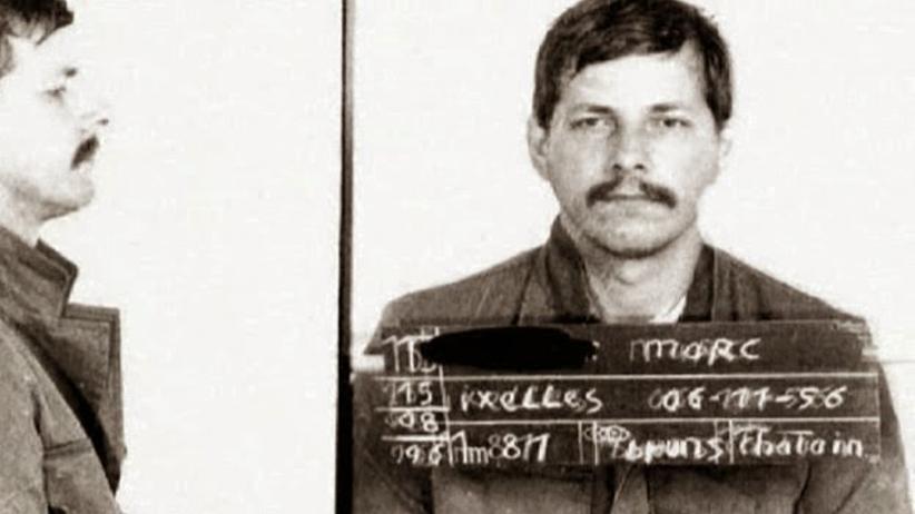 Adwokat chce wypuścić z więzienia pedofila i mordercę, który zagłodził dzieci w piwnicy
