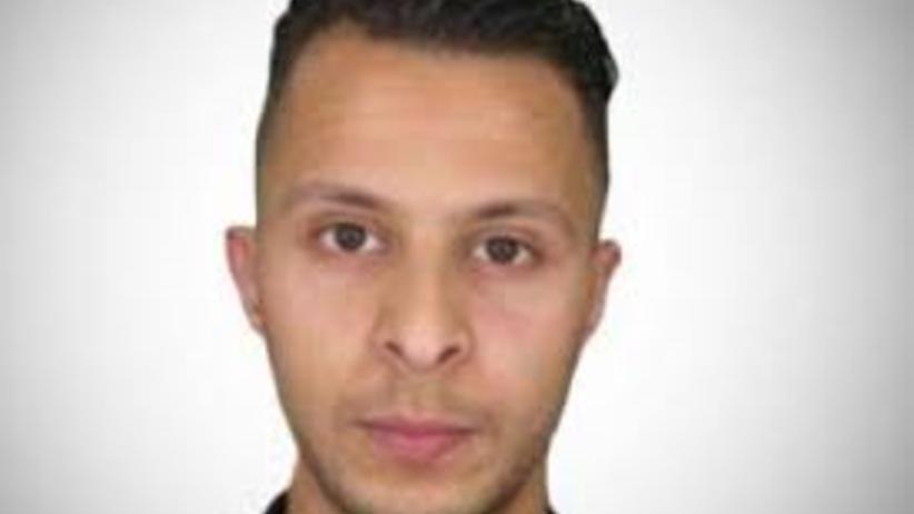 Terrorysta, który brał udział w zamachu w Paryżu, nie chce przyjść do sądu