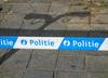 Policja w Belgii