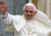 Pożegnalny list Benedykta XVI. Wzruszające słowa