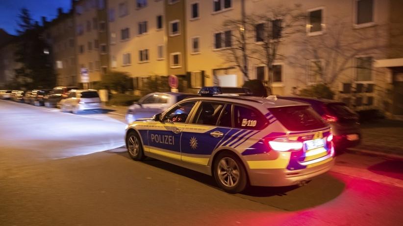 Polka postrzelona w Berlinie. Zmarła po dwóch dniach