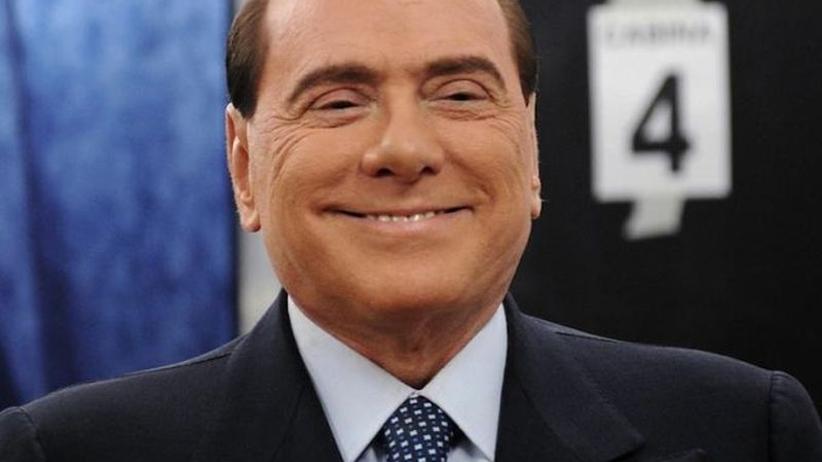 Niekończąca się historia. Berlusconi znów stanie przed sądem