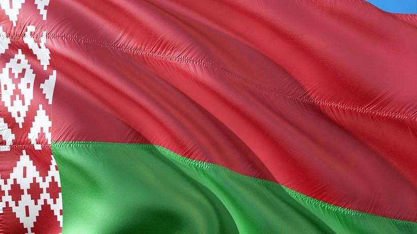 Białoruscy dziennikarze ukarani grzywnami. Powód? Informowali o opozycji