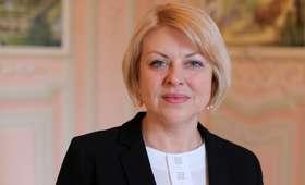 Polacy na Białorusi niewpuszczeni na spotkanie opłatkowe