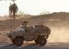 Bliski Wschód. Administracja Trumpa wycofuje wojska USA z Syrii