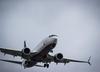 Boeing 737 MAX uziemiony już nawet w USA. Przejmujące ZDJĘCIA z miejsca katastrofy samolotu w Etiopii