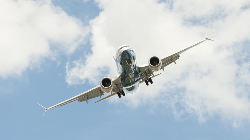 Boeing już wie, jak poprawić bezpieczeństwo w samolotach typu 737 MAX. Czy to wystarczy?