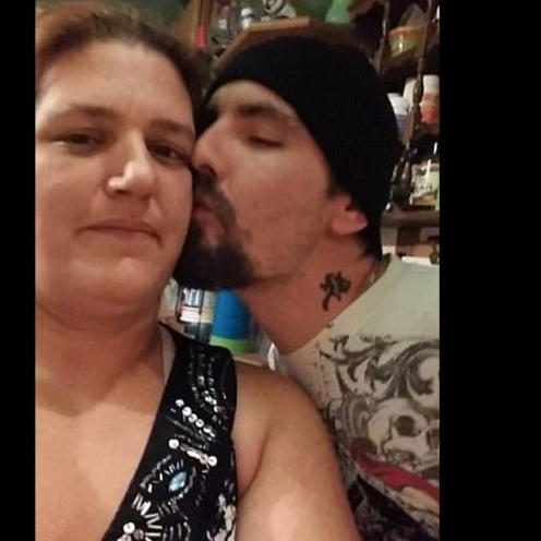 4949F9C200000578-5400069-The_woman_later_told_police_her_husband_had_decided_he_no_longer-m-7_1518795129297
