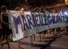 Brazylia: Radna i aktywistka Marielle Franco została zamordowana. Tysiące ludzi na ulicach