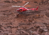 Rośnie liczba ofiar katastrofy w kopalni w Brazylii. Setki zaginionych
