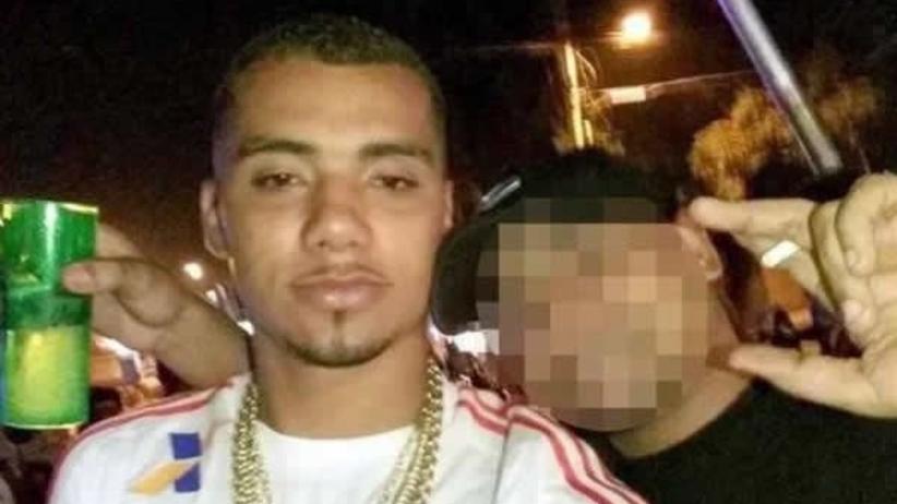 Brazylijski gang porwał pielęgniarzy, każąc zaszczepić mieszkańców faveli