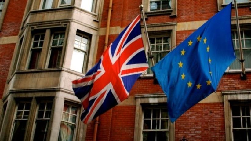 Zielone światło dla Brexitu. Co z imigrantami?