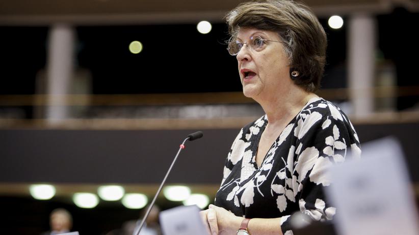 Brexit. Brytyjska eurodeputowana Catherine Bearder: Jestem przerażona myśląc o brexicie