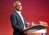 Brexit: Burmistrz Londynu apeluje o drugie referendum