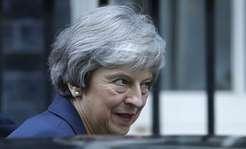 Londyn i Bruksela osiągnęły porozumienie w sprawie brexitu