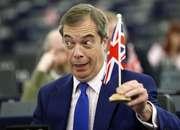Brexit. Nigel Farage dla RadioZET.pl o sytuacji Polaków w Wielkiej Brytanii