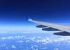 Brytyjskie linie lotnicze sparaliżowane. Tysiące ludzi utknęło na lotniskach