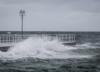 Bomba chemiczna na dnie Bałtyku. Zagrożenie dla ludzi i środowiska