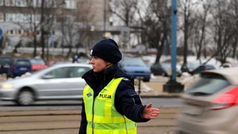 """Bruksela chce zmienić w Polsce dopuszczalne prędkości jazdy. """"Nie wszyscy będą zadowoleni"""""""