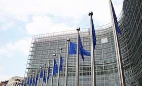 Nieoficjalnie: PE prawdopodobnie wycofa się z OPCJI ATOMOWEJ wobec Polski