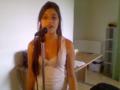 Brutalne morderstwo ciężarnej 23-letniej piosenkarki. NOWE FAKTY