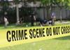 17-latka zasztyletowana w parku. Sprawca trafił do aresztu
