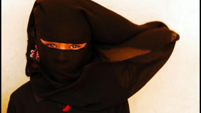Brytyjczycy skontrolowali islamskie szkoły na Wyspach. Radykalne treści dla dzieci